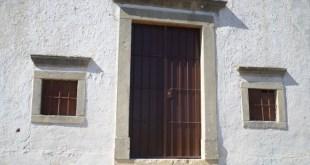 Porta_ermida_n_sra_pilar