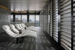 Armani-Hotel-Milano_SPA-Treatment