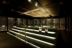 Armani-Hotel-Milano_SPA
