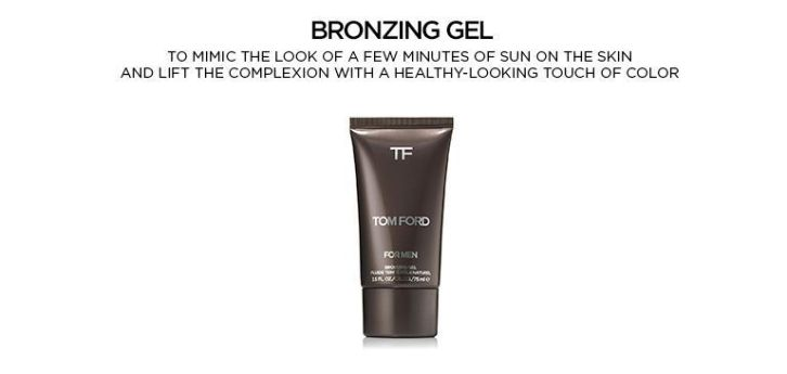 bronzing-gel-tom-ford