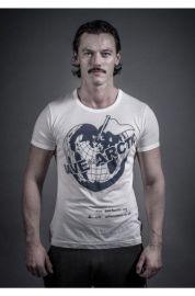 SaveTheArctic- Luke Evans
