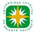 Universidad-Catolica-de-Oriente-Antioquia