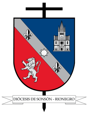 logo-diocesis