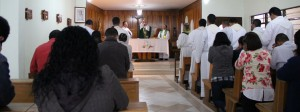 dioc-obispoacuria