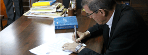 dioc-nombramientos2015