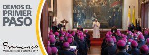 web-obispos