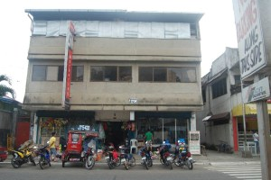 Dipolog Sn Marketing – Branch 1