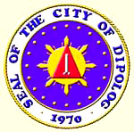 Office of the City Administrator