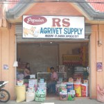 RS Agrivet Supply