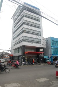 Rizal Rural Bank
