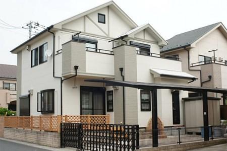 house_72l
