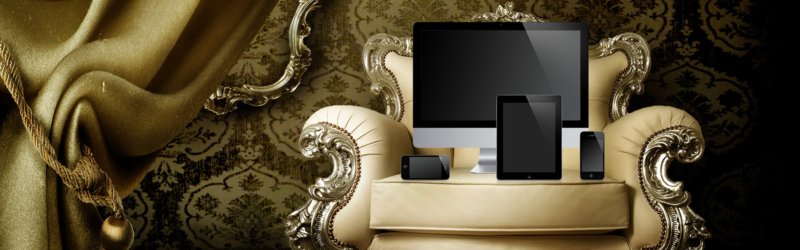 luxury-Internet-seat-1600x500