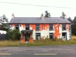 Rushes Inn Road Front
