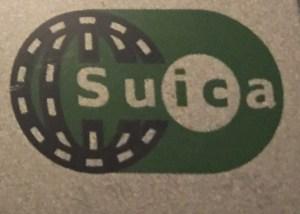 suica-logo2