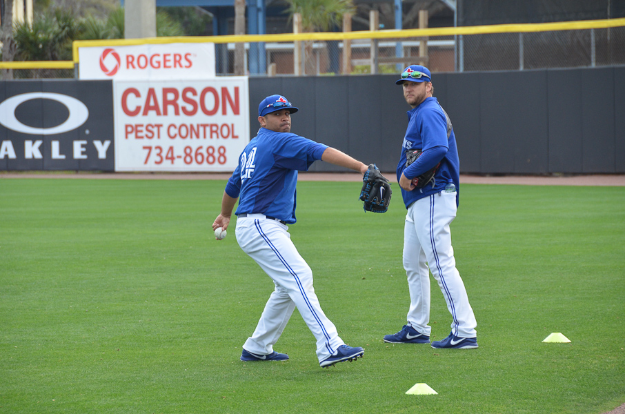 #JaysST Feb-27-2013-Ricky Learning a Cutter (5 of 11)