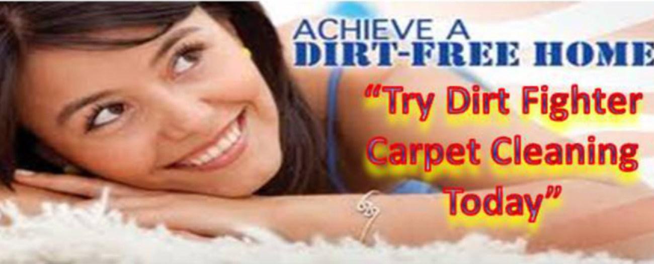 Cheap Carpet Steam Cleaning in Melbourne Cbd