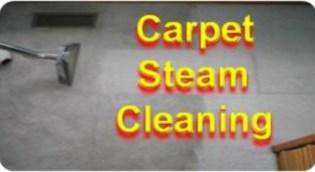 Cheap Carpet Steam Cleaning Melbourne