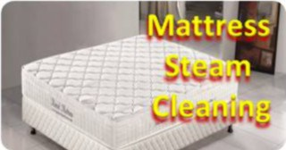 Cheap Mattress Steam Cleaning Melbourne