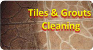 Cheap Tiles and Grouts Cleaning Melbourne