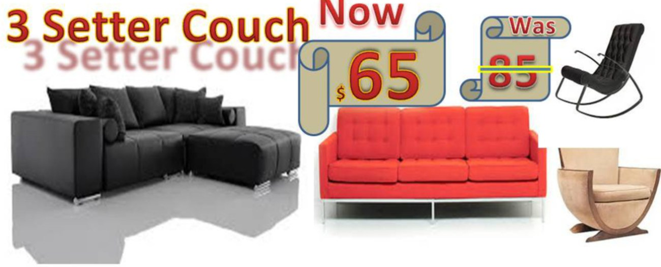 sofas furniture carpet for rental cleaner me cleaning superb couch steam near best upholstery microfiber sofa