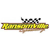 Ransomville Speedway @ Ransomville Speedway | Ransomville | New York | United States