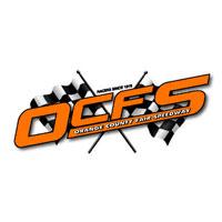 Orange County Fair Speedway @ Orange County Fair Speedway   Middletown   New York   United States