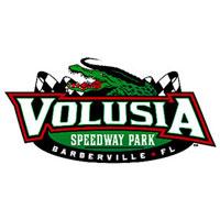 Volusia Speedway Park @ Volusia Speedway Park | De Leon Springs | Florida | United States