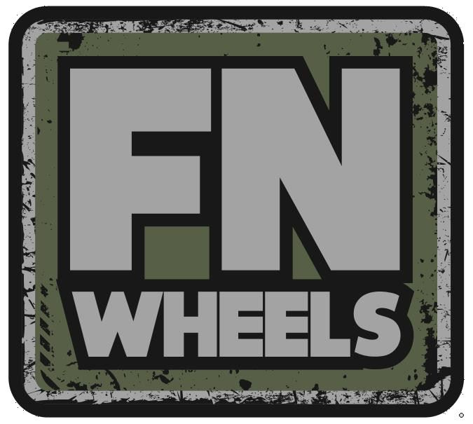 FN Wheels Square edit