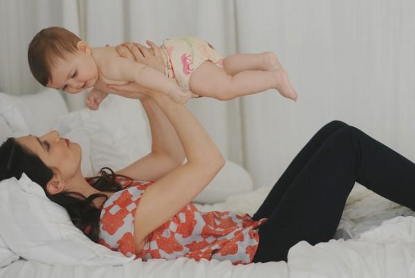 View More: http://acarrollphotography.pass.us/1-smart-bottoms-campaign