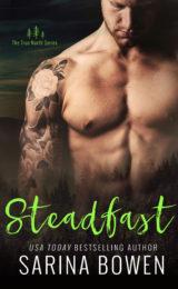 Steadfast-Amazon