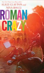 roman-crazy-by-alice-clayton-and-nina-bocci