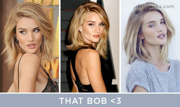 Rosie-Huntington-Whiteley's-Hair-That-Bob