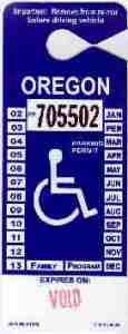 disabledparking2