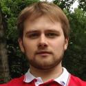 Иван Ярмушевич