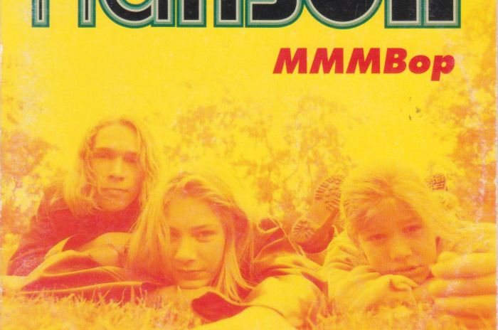 mmmbop-mexico