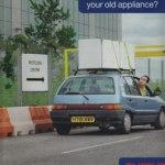 appliance_1