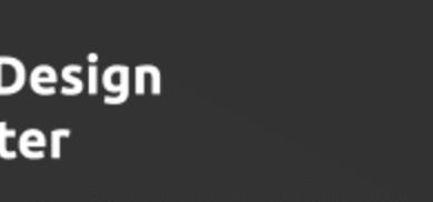 vDM-logo-small