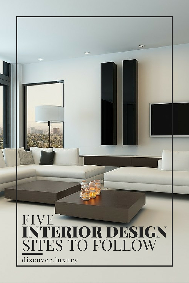 five luxury interior design blogs to follow discover luxury