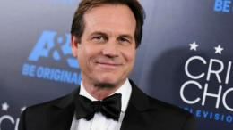 In this May 31, 2015, file photo, Bill Paxton arrives at the Critics' Choice Television Awards at the Beverly Hilton hotel in Beverly Hills, Calif. (AP)