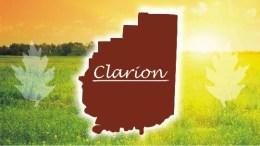 CE-Around-County