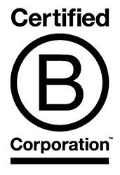 BCorp_logo