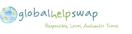 globalhelpswap logo