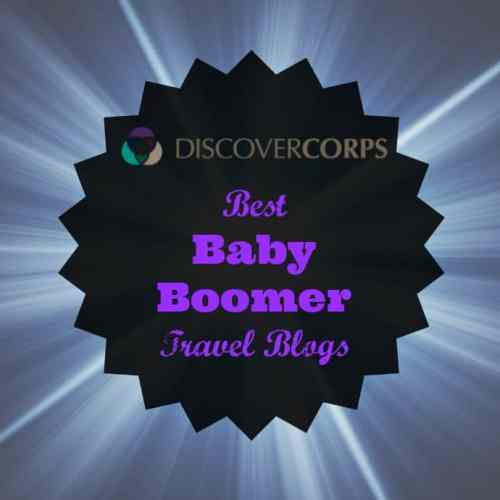 blog awesome baby boomer bloggers