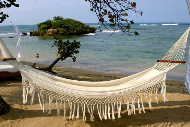 7 Things to Do in Puerto Plata & Cabarete, Dominican Republic