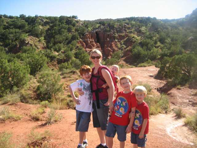 Best Family travel bloggers to follow- Suitcases and Sippy Cups