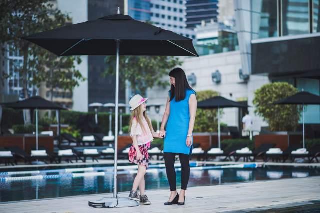 Best Family travel bloggers to follow- La Jolla Mom