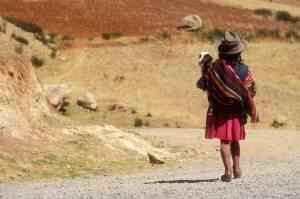 multigenerational travel