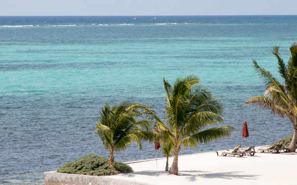 belize_barrier_reef_beach_tour