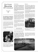 11 Newspaper 2