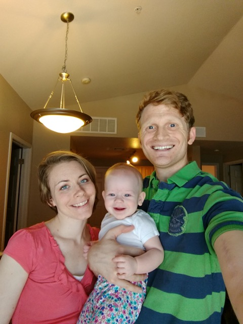 joseph-peterson-family